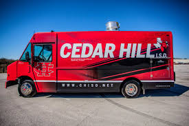 Sodexo Cruising Kitchens Food Trucks Builder Connex Shipping ... Food Truck Project Lessons Tes Teach Alianzaverdeporlonpacifica The Gourmet Food Trucks Were Malcolm_psd Trucks On Twitter 25 In San Diego North County 2018 Master List Ync La Taqueria Vegiee California Restaurant Photos She Hunny Bunny 19 Essential Austin Rochester Ny Truck Twist This Makes Mashups Of Classic Dishes Around The Town Great Race Season 2 For Dummies Is Out Now Eater Nights Talmadgeorg
