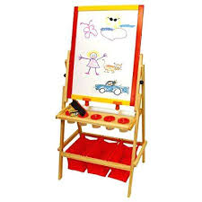 Toddler Art Desk With Storage by 100 Easel Desk For Toddlers Kids Furniture Crate And Barrel