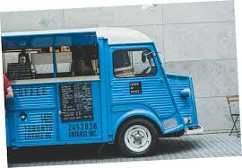 100 Food Truck Business Starting A Ing Company Plan Gyw6 Mobile