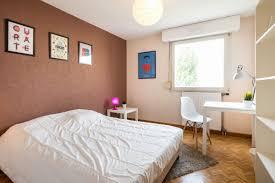 chambre a louer chambre à louer lyon chambre