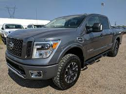 Used Nissan Titan For Sale - Pre Owned Nissan Titan For Sale ... New Nissan Titan Lease Offers Auburn Wa Used 2013 Sl For Sale In Timmins Ontario Carpagesca 4wd Crew Cab Swb At Premier Auto Serving 2017 Specs And Information Planet Buy A Sedan Car Sales Near Watsonville Ca Rockwall Finance Incentives Specials 2018 Sale San Antonio Why You Should Consider One 902 Dartmouth 17411a Reviews Research Models Carmax Le 44 Carland Inc