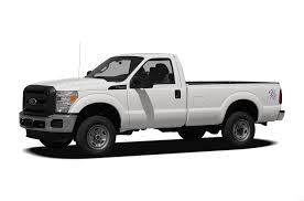 2012 Ford F-250 - Price, Photos, Reviews & Features 1968 Ford F250 Classics For Sale On Autotrader New 2018 Super Duty Xlt Crew Cab Pickup In El Paso 2017 Platinum Fuel Offroad Fts Diesel Shooter 2009 Reviews And Rating Motor Trend 2013 Price Photos Features Used Trucks Best Image Truck Kusaboshicom Ford Mhc Sales I03975 Ashland Va Sheehy Of 052016 F350 4wd Icon 25 Stage 2 Lift Kit K62501 Review Rockin The Ranch Not Suburbs Wsuper 8ft Bedwhite Wchromedhs