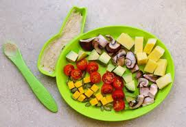 Quick Dinner Ideas For 2 Year Old 89 Food Ideas 1 Year Old Picky