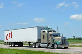 Conway Truck Load - Best Truck 2018 Truck Trailer Transport Express Freight Logistic Diesel Mack Conway Freight Line Ukrana Deren The Best Trucking Companies To Work For In 2018 Truck Driving Schools Conway Uses Technology Peerbased Coaching Drive Safety Results Movers Local Mover Office Moving Ar Michael Phillips Wrecker Service Find Hart Driver Solutions Home Facebook Reviewss Complaints Youtube Carolina Tank Lines Inc Burlington Nc Rays Photos Southern Is A Good Company To Work For