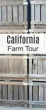 Books Pumpkin Patch Chico Ca by 25 Best Central Valley California Ideas On Pinterest Wine