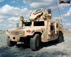 Hummer Car Wallpapers HD Wide - Video Info Price 1994 Hummer H1 For Sale Classiccarscom Cc800347 Great 1991 American General Hmmwv Humvee 2006 Alpha Wagon For 1992 4door Truck Original Cdition 10896 Actual Miles Select Luxury Cars And Service Your Auto Industry Cnection 1997 4 Door Pickup Sale In Nashville Tn Stock Sale1997 Truck 38000 Miles Forums 2000 Cc1048736 Custom 2003 Hummer Youtube Wallpaper 1024x768 12101 Front Rear Differential Cover Hummer H3 Lifted Pesquisa Google Pinterest