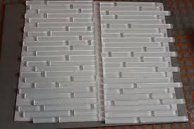 sheets of mosaics square