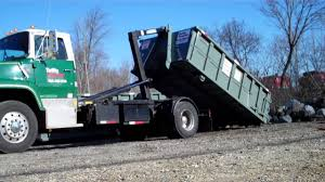 Hooklift Truck Loading An Dumpster - Hook Lift - YouTube For Review Demo Hoists For Sale Swaploader Usa Ltd Hooklift Truck Lift Loaders Commercial Equipment 2018 Freightliner M2 106 Cassone Sales And Multilift Xr7s Hiab Flatbed Trucks N Trailer Magazine F750 Youtube 2016 Ford F650 Xlt 260 Inch Wheel Base Swaploader In 2001 Chevrolet Kodiak C7500 Auction Or Lease For 2007 Mack Cv713 Granite Hooklift Truck Item Dc7292 Sold Hot Selling 5cbmm3 Isuzu Garbage Hooklift Waste