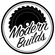 diy modern platform bed u2014 modern builds