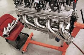 Chevy-LS3-4L65E-install-CPP-headers-install-03 - Lowrider Tuning The New 2014 Chevy Silverado Ecotec3 53l Hedman Street Headers 69310 Free Shipping On Orders Over 99 At Stainless Steel Truck Fits Gmc 50l 57l 305 350 V8 C10 Pickup And Exhaust Speedway Motors 235 With Clifford 2 2s Headers Mild Cam Dual Exhaust Old Product Release Twisted Headersy Pipe For 42015 1969 Shortbed Ls Swap Pacesetter Youtube Steel 198895 Chevy Truck Headers Stainless Sale Tci 4046 Mustang Ii Ifs Suspension Jba Performance 6830sjs 1 58 4tube Full Length 1950 Panel Shreds Drivebelts Hot Rod Network