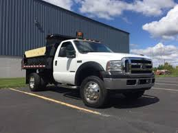 Antique Dump Trucks For Sale Together With Truck Trainee Also ... 2007 Ford F550 Super Duty Crew Cab Xl Land Scape Dump Truck For Sold2005 Masonary Sale11 Ft Boxdiesel Global Trucks And Parts Selling New Used Commercial 2005 Chevrolet C5500 4x4 Top Kick Big Diesel Saledejana Mason Seen At The 2014 Rhinebeck Swap Meet Hemmings Daily 48 Excellent Sale In Ny Images Design Nevada My Birthday Party Decorations And As Well Kenworth Dump Truck For Sale T800 Video Dailymotion 2011 Silverado 3500hd Regular Chassis In Aspen Green Companies Together With Chuck The Supplies
