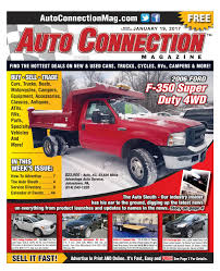 01-19-17 Auto Connection Magazine By Auto Connection Magazine - Issuu 50 Awesome Landscape Trucks For Sale Pictures Photos Lease A Car Near Everett Wa Dwayne Lanes Auto Family Local News Washington State Food Truck Association Used 2011 Audi A3 Premium Plus Fwd Diesel For 32613c Cars In Autocom 2015 Intertional 4300 Everett Commercial Dicks Towing Helping Train Heavy Technical Rescue Crews 2013 Supreme Van Body 26 Ft Freeplay Kids See Link Below 2012 Event 1st Tohatruck 2005 Chevrolet Kodiak C4500 Montana