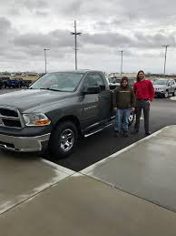 Congratulations On Your New Truck, Tylor. We Look Forward To Hearing ... Ups Announces Arrival Electric Delivery Truck Autodealspk Analysis Tesla Pickup Battery Size Range 060mph Time 25 Future Trucks And Suvs Worth Waiting For 5 Upcoming Coming Soon Evbite Salt Trucks Preparing For Upcoming Snowfall Lifted Usa New Cars 1920 Everything We Think Know About The Ford Bronco And Chevrolet Kicks Off 100 Year Celebration With Announcing 20 Chevy Silverado Hd 2500 Protype Caught In Wild Or Is It Used Sale In Arkansas Top Two Zf Sixspeed Equipped Photo Image Gallery