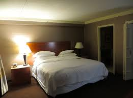 sheraton at the falls niagara ny hotel review travelsort