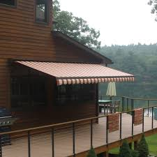 The Perfect Shade Flexi 16 X 12-ft. Manual Retractable Awning ... Awning Fabric Removal U Installation Replacing Installing Miami Company News Events Awnings Canopies Cabanas North Andover Ma Twomey Legare Cassopolis Mi Itallations Sun And Shade For Advaning S Series Manual Retractable Patio Deck Awning Bellevue Retractable Gallery Assc Soffit Mounted Eastern Sunflex Kreiders Installed In Pittsfield Metal Sondrinicom Sunesta Patio Innovative Openings Primeline Industries Rectable Maple Ridge Bc Diy Screen Kits With