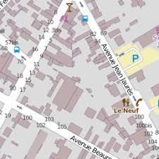 bureau de poste maur des fosses bureau de poste maur des fosses la pie villeneuve georges