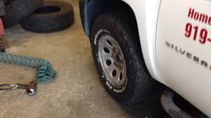 How To Buy Truck Tires Cheap. Youtube For Charming Buy Truck Wheels ... Volvo Truck Fancing Trucks Usa The Best Used Car Websites For 2019 Digital Trends How To Not Buy A New Or Suv Steemkr An Insiders Guide To Saving Thousands Of Sunset Chevrolet Dealer Tacoma Puyallup Olympia Wa Pickles Blog About Us Australia Allnew Ram 1500 More Space Storage Technology Buy New Car Below The Dealer Invoice Price True Trade In Financed Vehicle 4 Things You Need Know Is Not Cost On Truck Truth Deciding Pickup Moving Insider