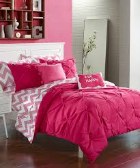 Love This Fuchsia Chevron Reversible Microfiber Comforter Set By ... Masculine Comforter Sets Queen Home Design Ideas Rack Targovcicom Bedroom New White Popular Love This Fuchsia Chevron Reversible Microfiber Set By Bedding Delightful Best And Chic Cozy Relaxed And Simple Master Comforters Very Nice Tropical Decor Amazoncom Halpert 6 Piece Floral Pinch 6pc Carlton Navy T3 Z Ebay Down Alternative Homesfeed Stylized 5 Twin Rosslyn Black 8 To Precious