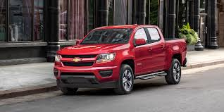 Chevy's Best Offerings For 2018 2017 Chevy Colorado Mount Pocono Pa Ray Price Chevys Best Offerings For 2018 Chevrolet Zr2 Is Your Midsize Offroad Truck Video 2016 Diesel Spotted At Work Truck Show Midsize Pickup Of Texas 2015 Testdriventv Trucks Riding Shotgun In Gms New Midsize Rock Crawler Autotraderca Reignites With Power Review Mid Size Adds Diesel Engine Cargazing 2011 Silverado Hd Vs Toyota Tacoma