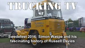 Swedefest 2016: Simon Waspe And His Fascinating History Of Russell ... Caterpillarc15 Instagram Photos And Videos Opsgramcom Todos Los Trailers Triples Ats Mods American Truck Simulator How To Choose Truck Finance Melbourne Companies Newgate 37 Este Jiutepec Mapionet Tank Cutaway Stock Vector Art More Images Of Black And White Roof Estes Plumbing Roofing Hvac Company Atlanta Eastgate South Drive Rehabilitation The Clermont County Express Lines 45 Photos 39 Reviews Shipping Centers Besl Transfer Co Crst Intertional Owner Operators Trucks Gallery Voyager Nation Sales Toros Del Competitors Revenue Employees Owler