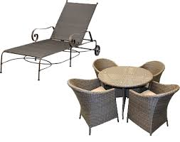 Outdoor Sofa Sets Garden Benches And Furniture Wrought Iron Manufacturer In India