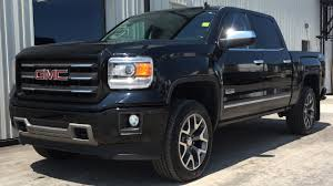 2014 GMC Sierra 1500 SLT Z71 4WD - Crew Cab, All Terrain Package ... Readylift Launches New Big Lift Kit Series For 42018 Chevy Dualliner Truck Bed Liner System Fits 2004 To 2014 Ford F150 With 8 Gmc Pickups 101 Busting Myths Of Aerodynamics Sierra Everything Youd Ever Want Know About The Denali Revealed Aoevolution 1500 Photos Informations Articles Bestcarmagcom Gmc Trucks New Best Of Review Silverado And Page 2 The Hull Truth Boating Fishing Forum Sell More Trucks Than Fseries In September Sales Chevrolet High Country 62 3500hd 4x4 Dump Truck Cooley Auto Is Glamorous Gaywheels