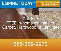 Empire Today Carpet And Flooring Westbury Ny by Uncategorized Contact Toll Free Phone Numbers