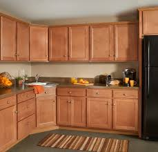 Wolf Classic Cabinets Dartmouth by Sierra Wolf Home Products