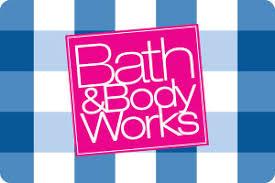 Bed Bath Beyond Retailmenot by Bath U0026 Body Works Gift Cards By Retailmenot