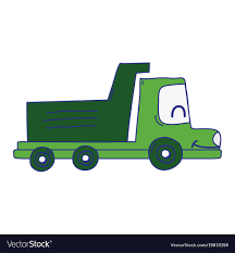 Full Color Kawaii Smile Dump Truck Industry Vector Image Jim Martin Zootopia Vehicles Buses Cars A Garbage Truck Rolloff Truck Bin Cartoon Digital Art By Aloysius Patrimonio Garbage Stock Photo 66927904 Alamy Car Waste Green Cartoon 24801772 Orange Dump Laptop Sleeves Graphxpro Redbubble Street Vehicle Emergency Trucks Videos For Children Green Trash Kind Of Letters Amazoncom Ggkg Caps Girls Sun Hat Transportation Character Perspective View Stock Vector Illustration Of Recycle 105250316 Nice Isolated