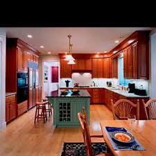 Kitchen Soffit Trim Ideas by 9 Best 8715 Wp Kit Soffits Images On Pinterest Kitchen Soffit