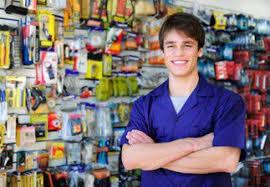 comment devenir vendeur en magasin informations formations et