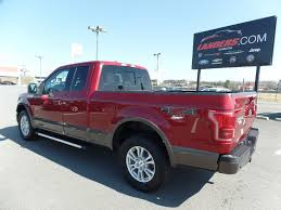 Pre-Owned 2015 Ford F-150 4X4 Lariat - Nav, Air Cooled Seats ... Preowned 2013 Ford Super Duty F250 Srw 4wd Crew Cab 156 Lariat 2018 F150 Xlt Reg 65 Box Truck At Landers 2009 2wd Supercrew 145 King Ranch 2016 Pickup Near Milwaukee 181961 Heikes New Cgrulations And Best Wishes From Pre 2015 4x4 Nav Air Cooled Seats L 9000 Roll Off Truck For Sale Sales Toronto Ontario 2010 4 Door Styleside In Portage P5480 Diesel Bridgewater Denise And Issac S 2005 Used Commercial Trucks Mansas Va Commericial