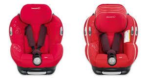 siege auto pivotant groupe 0 1 bebe confort bébé confort siège auto opal groupe 0 1 pas cher achat