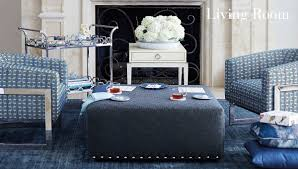 Living Room Sets Under 2000 by Living Room Bernhardt