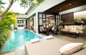 chambre d hotel avec piscine privative 12 chambres d hôtel avec piscine privée que l on peut vraiment s