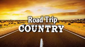 Best Country Road Trip Songs Collection - Greatest Old Country Songs ... Chevy Truck 100 Pandora Station Brings Country Classics The Drive Hurry Drive The Firetruck Lyrics Printout Octpreschool Brothers Of Highway 104 Magazine Ten Rap Songs To Enjoy While Driving Explicit Best Hunting And Fishing Outdoor Life I Want To Be A Truck Driver What Will My Salary Globe Of Driver By Various Artists Musictruck Son A Gunferlin Husky Lyrics Chords Road Trip Albums From 50s 60s 70s 53 About Great State Georgia Spinditty Quotes Fueloyal Thats Truckdrivin Vintage Record Album Vinyl Lp Etsy
