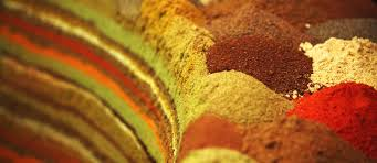 Mccormick Pumpkin Pie Spice Nutrition Facts by Which Spices Fight Inflammation Nutritionfacts Org