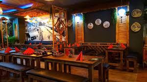 ha noi pho restaurant mannheim vietnamesische küche in