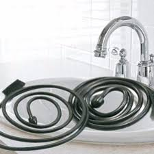 Unclogging Bathroom Sink Drain Auger by Compare Prices On Drain Cleaning Snake Online Shopping Buy Low