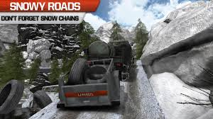 Truck Driver 3D: Offroad - Android Apps On Google Play Ram Rebel Wins Best Offroad Ride Of The 2015 Rocky Mountain Short Work 5 Midsize Pickup Trucks Hicsumption 2018 Top 10 Best Offroad Vehicles Youtube 18 Redcat Racing Landslide Xte Brushless Monster Truck Bashing Worlds 44 Off Road Cars For Outdoor Lovers The 4x4 Truck In Gta Insane Hill Climbing And Suvs Under 200 For Overlanding The Ten Used Explorations 14 Vehicles In Top 2017 Sierra Hd All Terrain X Lights 1224 Volts Black Chrome Finish Savanna Group On Twitter Mercedesbenz Zetros Best Off