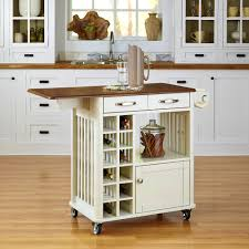 Beautiful Home Styles Natural Designer Utility Cart With Stainless ... Best Of Metal Kitchen Island Cart Taste Amazoncom Choice Products Natural Wood Mobile Designer Utility With Stainless Steel Carts Islands Tables The Home Depot Styles Crteacart 4 Door 920010xx Hcom 45 Trolley Island Design Beautiful Eastfield With Top Cottage Pinterest