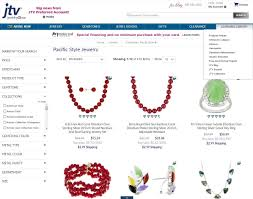 Jewelry Television Coupon Codes / Freebies Traduction Shopping Secrets How I Checked Out A Jewelry Cart Worth 244 Liquidation Channel Reviews And Complaints Pissed Consumer Red Dead Redemption 2 Coupon Code Gap Factory Outlet Promo Bennett Honey Coupon Code Write My Paper For Me Discount Vyvanse 30mg Ams Promo 2018 Puma Juillet 2019 Barcelo Maya Palace Cartoon Saloon Myfun Com Au Lci Victoria Secret In Store Printable Softsoap Liquid Hand Soap Clarks Coupons