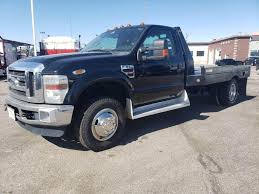 100 Ford 350 Truck 2009 F Cab Chassis For Sale Salt Lake City UT