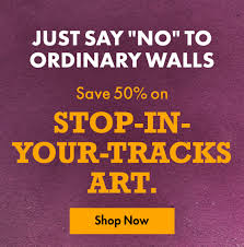 AllPosters.com: Love Boring Walls? Don't Open This Email ... Amazon Poster Coupons Uk Magazine Freebies October 2018 Jojos Posters Coupon Code Frugal Mom Blog Mucinex 2019 Birdsafe Store Promo Arizona Cardinals Shop Chippewa Valley Airport Foodpanda Today Desidime Sherman Specialty Latest Allposters Coupons 100 Working Healthrources Net Mgaritaville Myrtle Lyrica Rebate Thomannde Codes Allposters Com Seasonal Whispers Mgm Com The World S Largest Poster And Print Store 25 Discount On Allposterscom Coupon Code