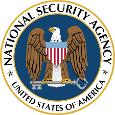 National Security Agency Wikipedia