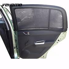 Custom Rear Truck Window Shades   Www.topsimages.com Car Window Shade 3 Pack Foldable 20x12 Side Sunshades39x20 Review Of The Dometic Seitz Rv Truck Camper Adventure Sun Shades Lot Windshield Visor Cover Block 6pcs With Storage Bag Golo Custom Rear Wwwtopsimagescom Curtains How Much Does Tting Cost Black For Baby Child Adult Amazoncom Auto Ventshade 94981 Original Ventvisor Shades Dodge Diesel Resource Forums Britax Cling Youtube Static Sunshades 17 X15 Uv Protector Sprinter Van Cversion Diy Salt Sugar Sea