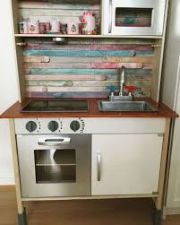 100 Appliances For Small Kitchen Spaces Design And Decor For Home Space Small