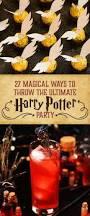 Pumpkin Guacamole Throw Up Buzzfeed by Best 25 Diy Party Ideas On Pinterest Diy Party Decorations Diy