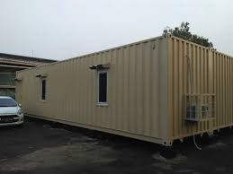 100 Shipping Container House Kit Selling S In Indonesia Trade Corp